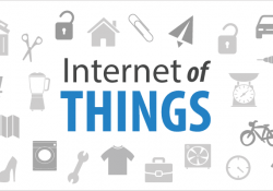 What-is-Internet-of-Things