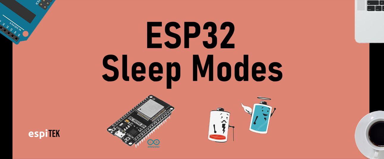 ESP32-Cac-che-do-ngu