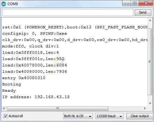 Sao-chep-dia-chi-IP-cua-ESP32