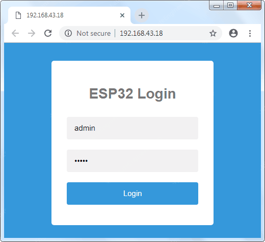 Truy-cap-Web-server