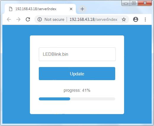 Upload-file-binary