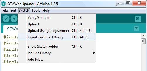 Xuat-file-binary-tu-Arduino-IDE