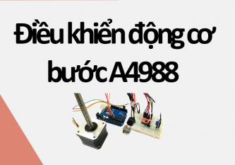 arduino-dieu-khien-dong-co-buoc