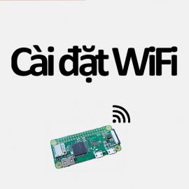 setup-wifi-raspberry-pi-zero-w