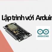 esp8266-arduino