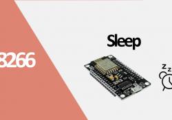 esp8266-sleep