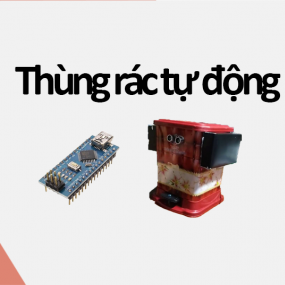 thung-rac-tu-dong
