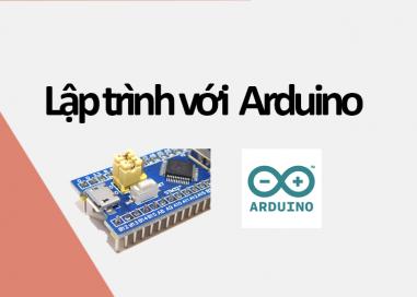 lap_trinh_stm32_voi_arduino_ide
